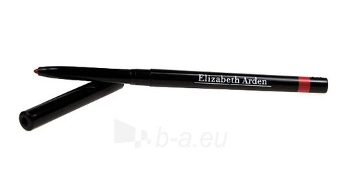 Elizabeth Arden Lip Definer Wild Lily 0,25g Paveikslėlis 1 iš 1 250872300050