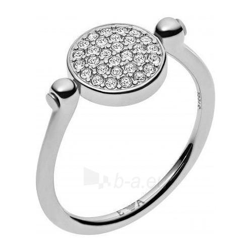 Emporio Armani ring EGS2159040 (Dydis: 55 mm) Paveikslėlis 1 iš 1 310820023364