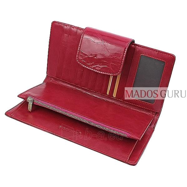 ENBERY piniginė MPN1270 Paveikslėlis 1 iš 3 30066601478