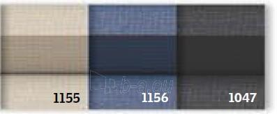 Energiją taupanti tamsinanti užuolaidėlė FHC UK10 134x160 cm. stilius Paveikslėlis 3 iš 3 310820028583