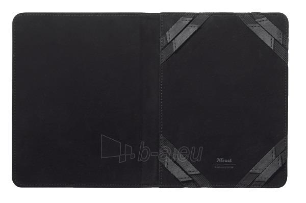 Eno Protective Cover for 6 e-readers Paveikslėlis 2 iš 4 2502560202235