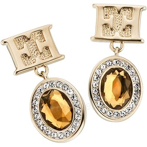 Escada earrings Bronze Beauty E64035 Paveikslėlis 1 iš 1 310820026005