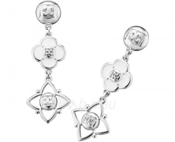 Escada earrings Classy Flowers E64076 Paveikslėlis 1 iš 1 310820025984
