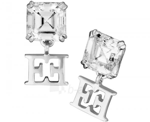 Escada earrings Endless Dreams E64064 Paveikslėlis 1 iš 1 310820025986