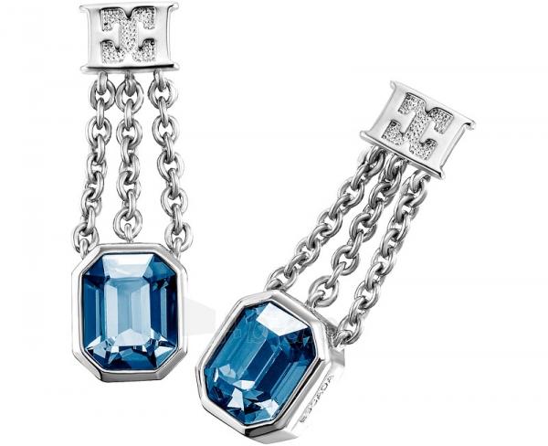 Escada earrings Glamorous Feminity E64098 Paveikslėlis 1 iš 1 310820026082