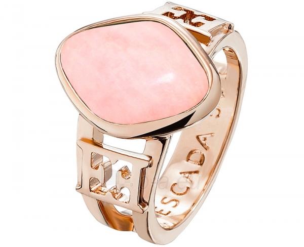 Escada masyvus žiedas Rose Breeze E67032 (Dydis: 54 mm) Paveikslėlis 1 iš 1 310820023286