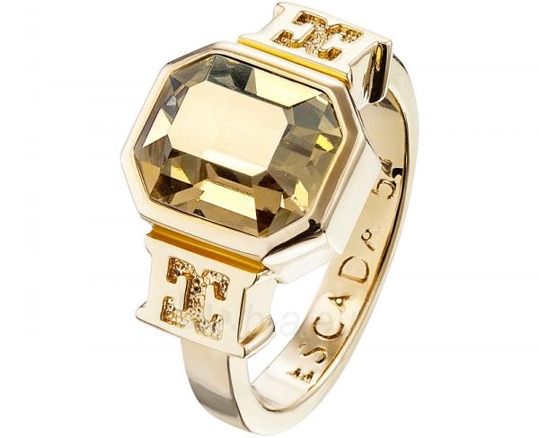 Escada ring Glamorous Feminity E67033 (Dydis: 54 mm) Paveikslėlis 1 iš 1 310820023262