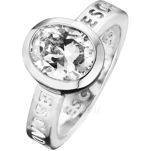 Escada žiedas Rich Glamour E66018 (Dydis: 52 mm) Paveikslėlis 1 iš 1 310820023276