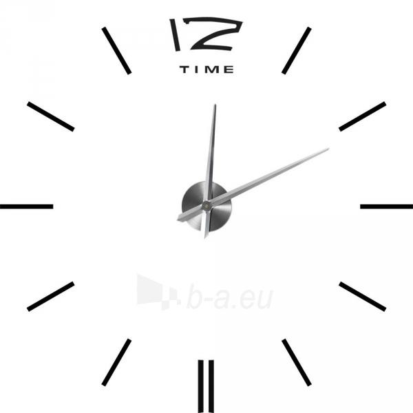 Esperanza EHC007K Sieninis laikrodis - SAN MARINO Paveikslėlis 1 iš 5 310820053918