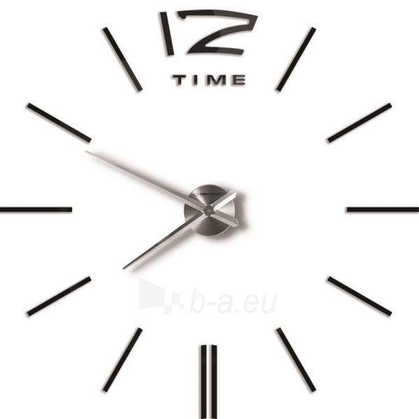 Esperanza EHC007K Sieninis laikrodis - SAN MARINO Paveikslėlis 3 iš 5 310820053918
