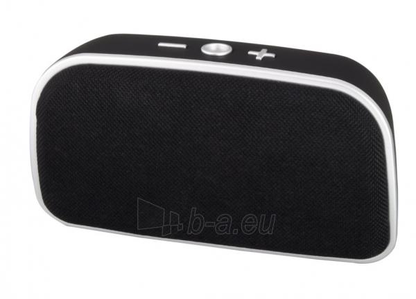 ESPERANZA EP147 BLUES - Bluetooth kolonėlė su integruotu FM radiju Paveikslėlis 1 iš 4 310820158788