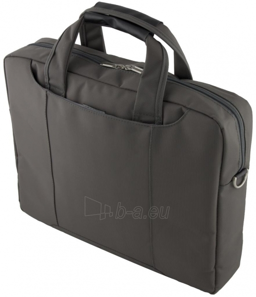ESPERANZA Nešiojamo kompiuterio krepšys 15,6 ET179 AREZZO Paveikslėlis 4 iš 5 250256202887