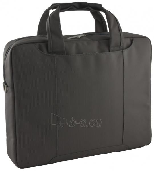 ESPERANZA Nešiojamo kompiuterio krepšys 15,6 ET179 AREZZO Paveikslėlis 5 iš 5 250256202887