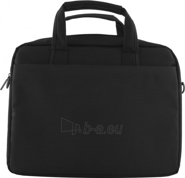 ESPERANZA Nešiojamo kompiuterio krepšys 15,6 ET184K TORINO Juoda Paveikslėlis 2 iš 3 250256202888