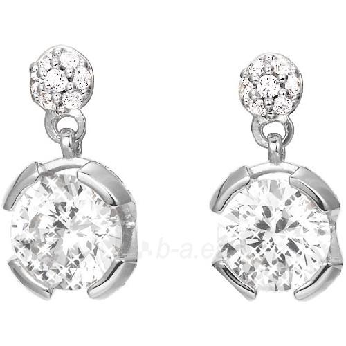 Esprit earrings ES-Solaris ELER92568A000 Paveikslėlis 1 iš 1 310820024380