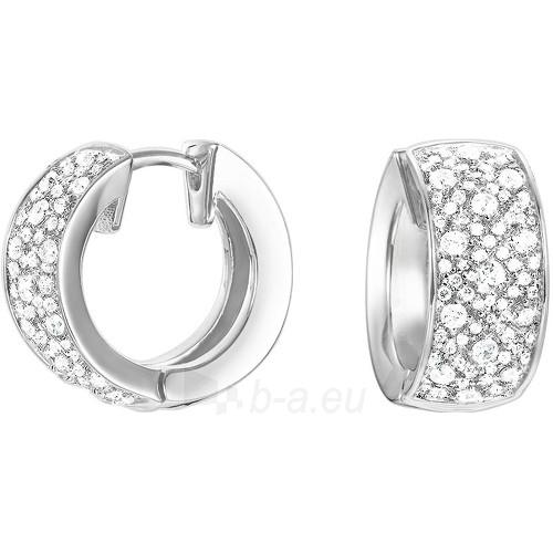Esprit earrings ESPRIT-JW50056 Paveikslėlis 1 iš 1 310820026093