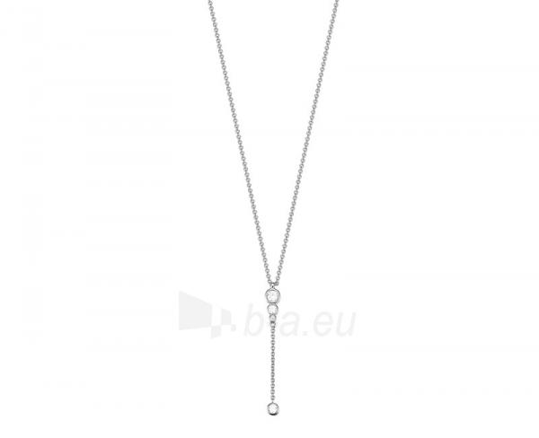 Esprit Náhrdelník s krystaly ESPRIT-JW52887 Paveikslėlis 1 iš 1 310820041557