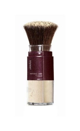 Esprit Natural Care Powder Cosmetic 20ml (Beige Nude) Paveikslėlis 1 iš 1 250873300255