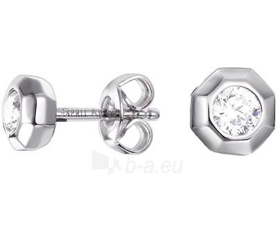Esprit sidabriniai auskarai ESPRIT-JW52890 Paveikslėlis 1 iš 1 310820041556