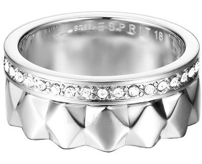 Esprit žiedas 2 v 1 ESPRIT-JW52891 (Dydis: 57 mm) Paveikslėlis 1 iš 1 310820041123