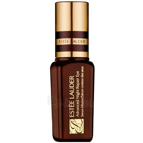 Esteé Lauder Advanced Night Repair Eye Cosmetic 15ml Without box Paveikslėlis 1 iš 1 250840800010