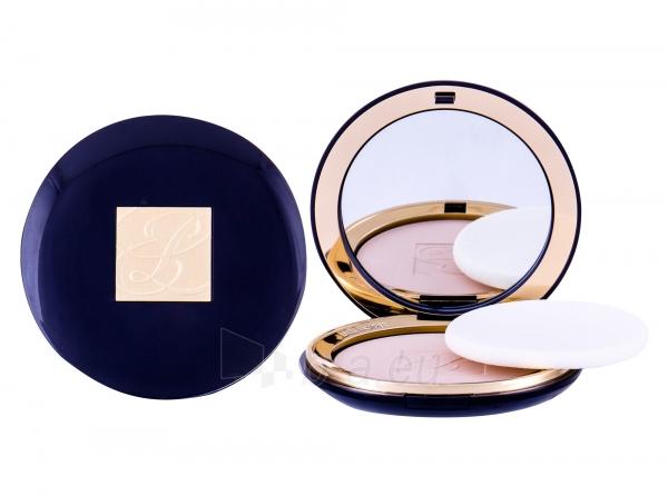 Esteé Lauder Double Matte Oil Control Powder 01 Cosmetic 14g Paveikslėlis 2 iš 2 250873300248
