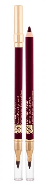 Esteé Lauder Double Wear Lip Pencil Cosmetic 1,2g Paveikslėlis 1 iš 1 250872300010
