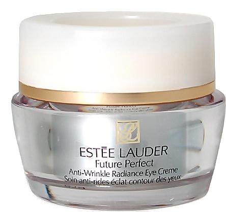 Esteé Lauder Future Perfect Eye Cream Cosmetic 15ml Paveikslėlis 1 iš 1 250840800011