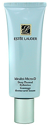 Esteé Lauder Idealist Micro-D Gommage Cosmetic 75ml Paveikslėlis 1 iš 1 250840700188