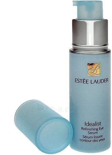Esteé Lauder Idealist Refinishing Eye Serum Cosmetic 15ml Paveikslėlis 1 iš 1 250840800104