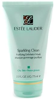 Esteé Lauder Sparkling Clean Cosmetic 75ml Paveikslėlis 1 iš 1 250840700197