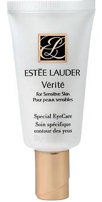 Esteé Lauder Vérité Special Eye Care Cosmetic 15ml Paveikslėlis 1 iš 1 250840800111