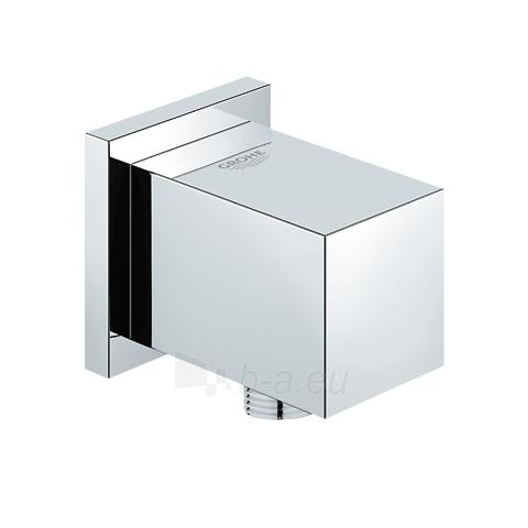 Euphoria Cube wall union Paveikslėlis 1 iš 1 270721000324