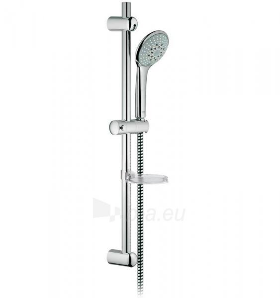 Euphoria dušo stovas, 60cm Paveikslėlis 1 iš 1 270721000329