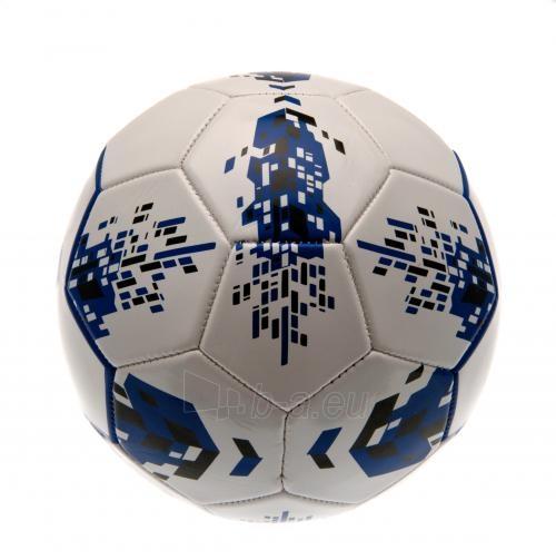 Everton F.C. futbolo kamuolys Paveikslėlis 2 iš 4 251009001518