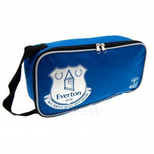 Everton F.C. krepšys batams Paveikslėlis 1 iš 3 251009000351