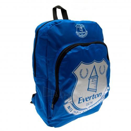Everton F.C. kuprinė Paveikslėlis 1 iš 3 251009000352