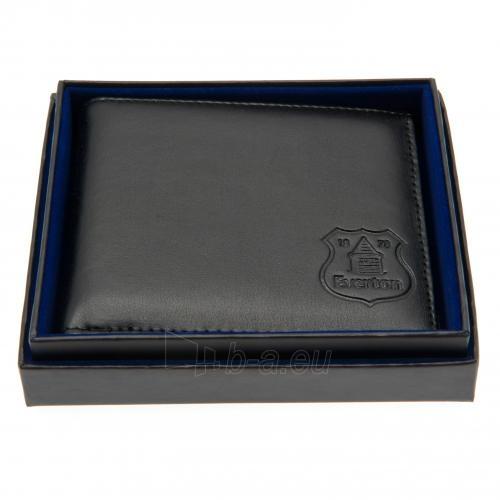 Everton F.C. panoraminė piniginė (NC) Paveikslėlis 3 iš 5 251009000359