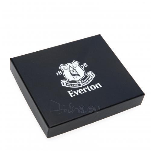 Everton F.C. panoraminė piniginė Paveikslėlis 2 iš 5 251009000358