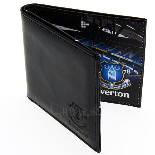 Everton F.C. panoraminė piniginė Paveikslėlis 3 iš 5 251009000358