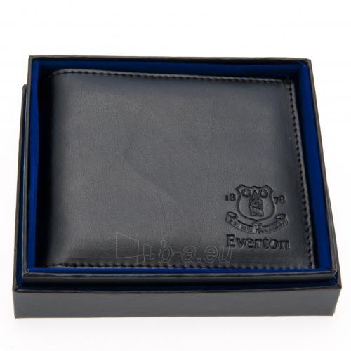 Everton F.C. panoraminė piniginė Paveikslėlis 4 iš 5 251009000358