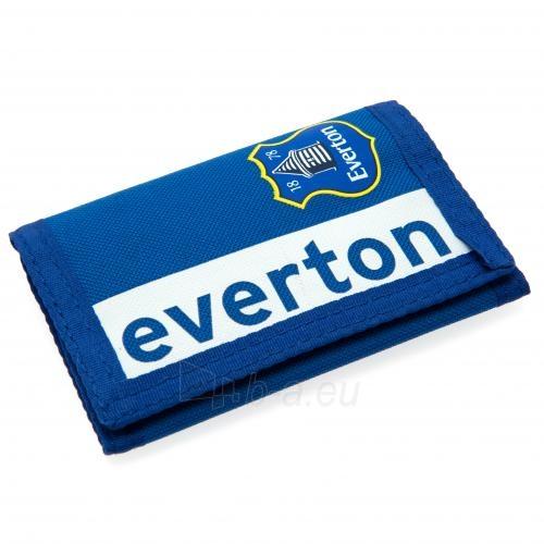 Everton F.C. piniginė Paveikslėlis 1 iš 4 251009000362