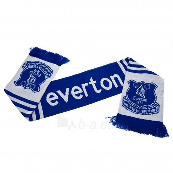Everton F.C. šalikas Paveikslėlis 1 iš 3 251009001250