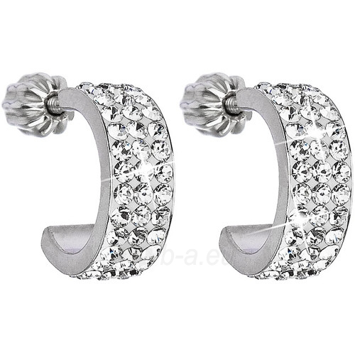 Evolution Group earrings 31118.1 Paveikslėlis 1 iš 2 310820026294
