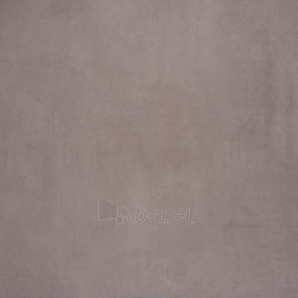 EXCLUSIVE 260 - Cotton/Cream 27010025, 4 m PVC floor covering Paveikslėlis 1 iš 1 310820068662