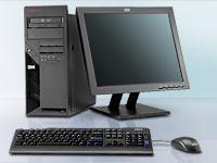 EXPRESS NETX II 1000G ETHADP (39Y6066) Paveikslėlis 1 iš 1 250257300017