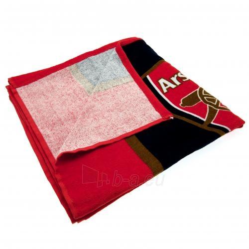 F.C. Arsenal rankšluostis Paveikslėlis 4 iš 4 310820024445