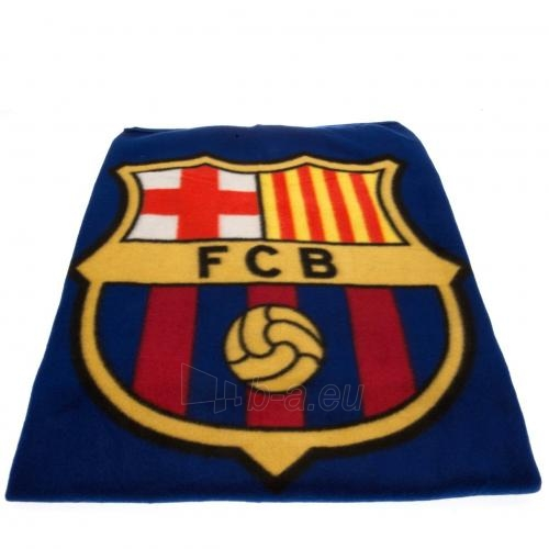 F.C. Barcelona antklodė. Paveikslėlis 2 iš 3 310820123098