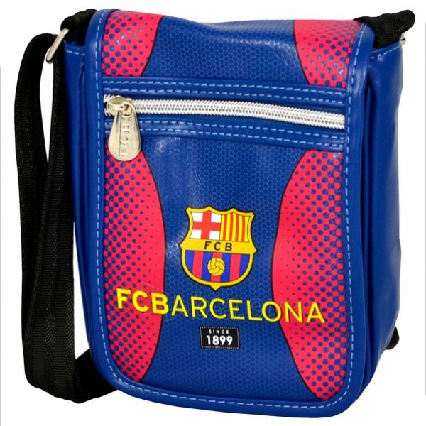 F.C. Barcelona mini krepšys per petį Paveikslėlis 1 iš 2 251009001262