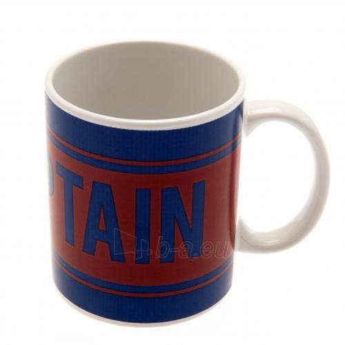 F.C. Barcelona puodelis (Captain) Paveikslėlis 3 iš 5 310820060964
